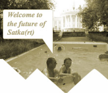 SATK.A(rt) . RU