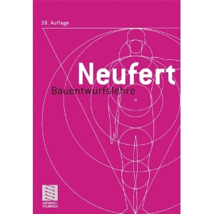 contributing to the NEUFERT